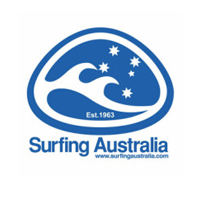 Jake White - General Manager, Surfing Australia