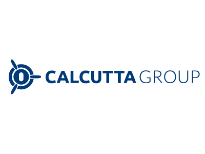 Calcutta Group