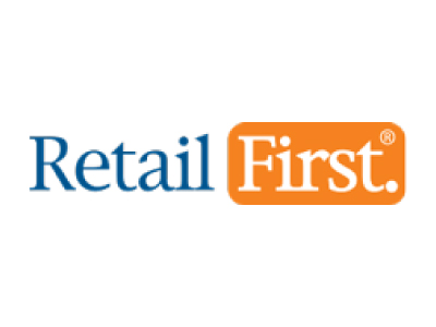 Retail First